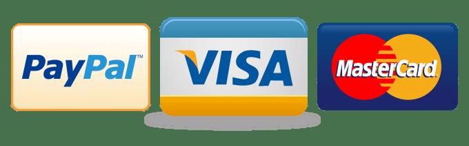 варианты оплаты онлайн