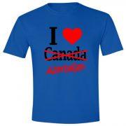 I love Canada-Azerbaijan