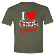 I love Canada-Kazakhstan